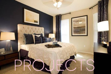 Inspired Interior Designer Katy Byrne Has Ten Years Of Experience In Design And Project Management She Curly Resides Denver Colorado Acting As